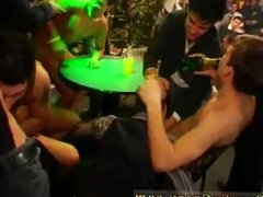 movie sex vidz fuck teen  super party gay new york The
