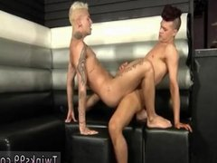 Men sex vidz to gay  super and free download Cute Lee