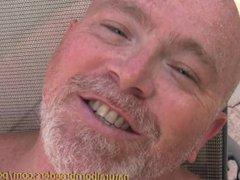 Solos Volume vidz 1 -  super Steve Lucas SOLO