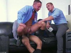 Sex body vidz boy movietures  super and gays cum face