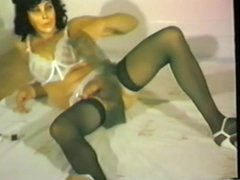 Tranny Anal vidz Pleasure
