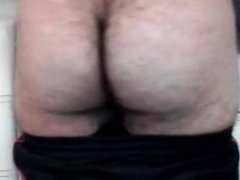 74. Gorgeous vidz Boy With  super Nice Cock,Hot Hairy Big Ass On Cam
