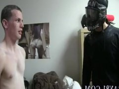 Horny college vidz black gay  super boys GET UP GET UP