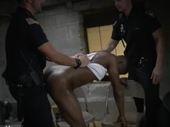 Cops fucking vidz movie gay  super I think he can be an