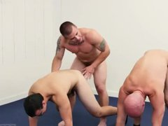 Straight big vidz penis males  super gay xxx Does naked