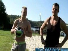 Teen male vidz celebs naked  super fake gay first time