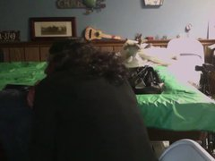 cock sucking vidz practice.mov