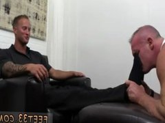 Porn gay vidz big legs  super galleries Dev Worships