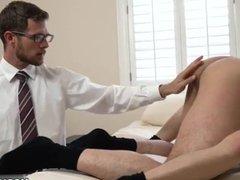 Teen boy vidz man sex  super gay photos first time He