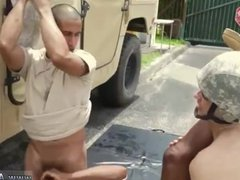 Photo of vidz the naked  super male soldier big cock