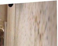 Flagra Punheta vidz gostosa Spy  super cam bathroom