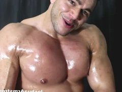 Bulging Builders vidz Private Body  super Parts
