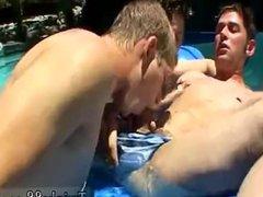 Sex emo vidz gay porno  super movie Undietwinks