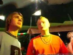 Emo boys vidz cum shot  super in mouth gay CUM RACE!
