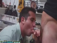 Curved hairy vidz dick with  super anal movie gay Turns