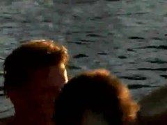 Cruising - vidz Toilet, Beach,  super Night Club (2006)