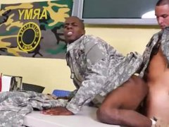 Gay army vidz sex with  super monster cock and mature
