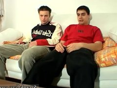 Hairy young vidz boy photo  super gay first time