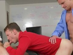 Gay sex vidz cum ass  super photo Fuck that intern from