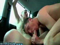 Twinks health vidz have gay  super sex Hot Boy Troy