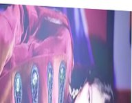 Red Velvet vidz irene cum  super tribute