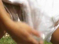 Fetish videos vidz 2017 -  super Diaper girls