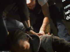 Gay police vidz sex story  super in tamil Purse thief