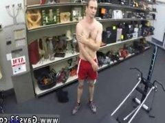 Straight guys vidz nude tube  super xxx black naked