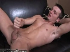 Nude couple vidz boob sucking  super mobile wallpaper