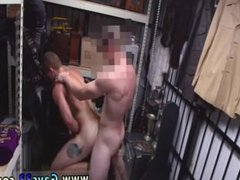 Gay fetish vidz porn gallery  super xxx Dungeon sir