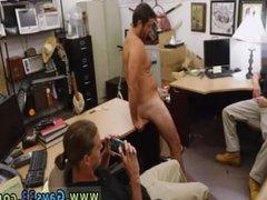 Huge cum vidz shot in  super air gallery gay Straight