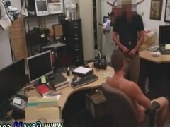 Anal toy vidz gallery men  super gay Guy ends up with