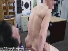 Hairy straight vidz daddy nude  super gay Fuck Me In