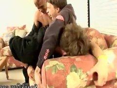 Ejaculation during vidz spanking stories  super gay