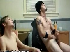 Gay caught vidz having anal  super sex movie xxx