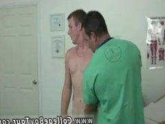 Free male vidz cum shot  super movie gay xxx I notice