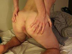 Show ass vidz hump pillow