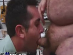 Hot naked vidz boy sucking  super straight cock gay
