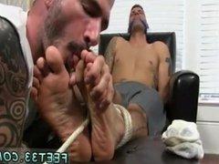 Young gay vidz porn naked  super feet fuck xxx nude boy