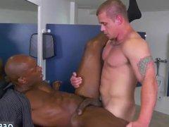 Big horn vidz black dicks  super photos gay The HR