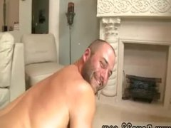 French dad vidz and boy  super gay sex This week on we
