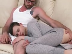 Cute boy vidz sucking bosses  super dick gay Sleepy