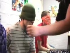 Young college vidz boys hairy  super movie gay Nope we