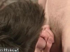 Young babe vidz with small  super boy hot movie and gay
