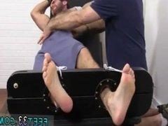Sex gay vidz feet foot  super twink hairy hot cute