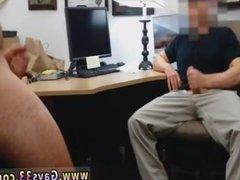 Gay sex vidz intercourse and  super smoking