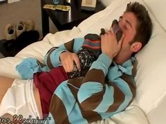 Boy sleeping vidz gay sex  super photo gallery xxx