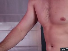 Men.com - vidz Erik Andrews  super and Jack King - Trailer preview