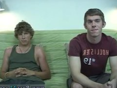 Male gay vidz twinks feet  super To get embarked the