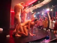 All male vidz naked cumshot  super party total gay